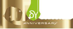 logo-anniversario-2